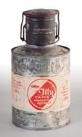初代イリー3kg缶