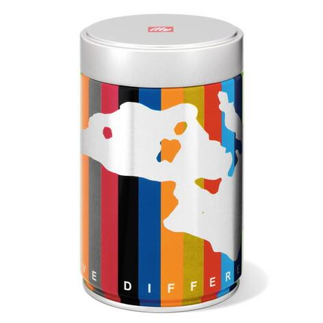 パウダーコーヒー[粉][Love Difference Mediterraneo]250g缶