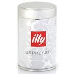 パウダーコーヒー[粉][Michael Lin White]250g缶