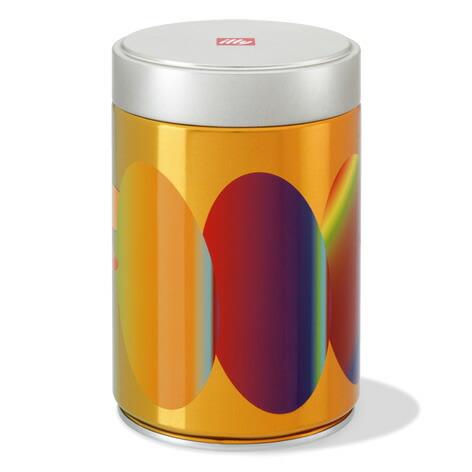 パウダーコーヒー[粉][Tobias Rehberger Nothing]250g缶