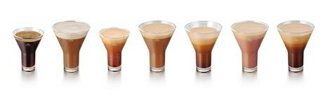 フレッドコーヒーイメージ