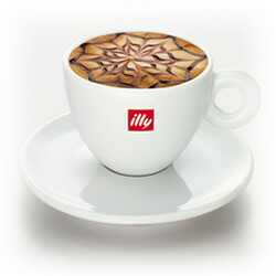 caffe mocha[カフェモカ]