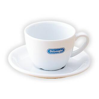 Delonghi[デロンギ]カプチーノカップ