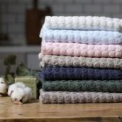 imabari towel japan