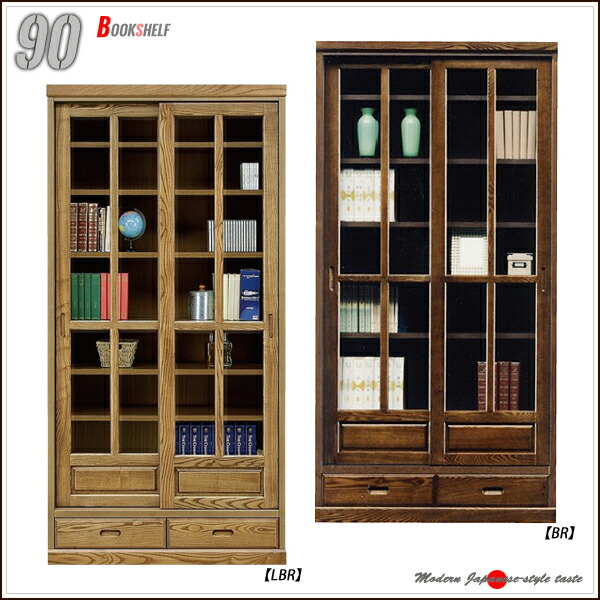 100 dvd cabinet glass doors dvd storage cabinets wood foter