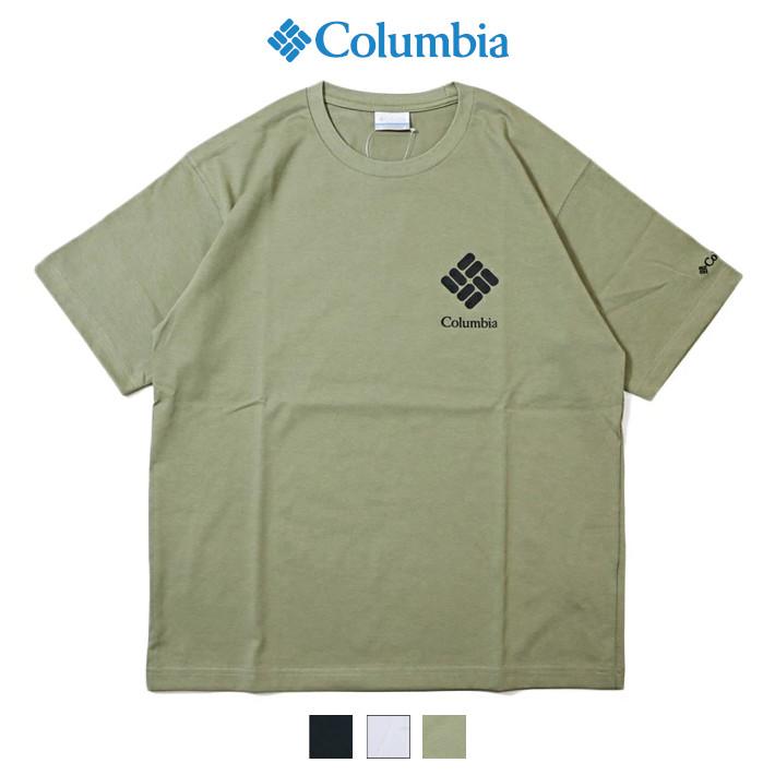 COLUMBIA/コロンビア