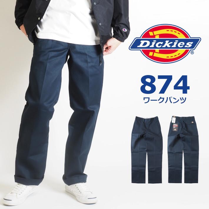 DICKIES/ディッキーズ