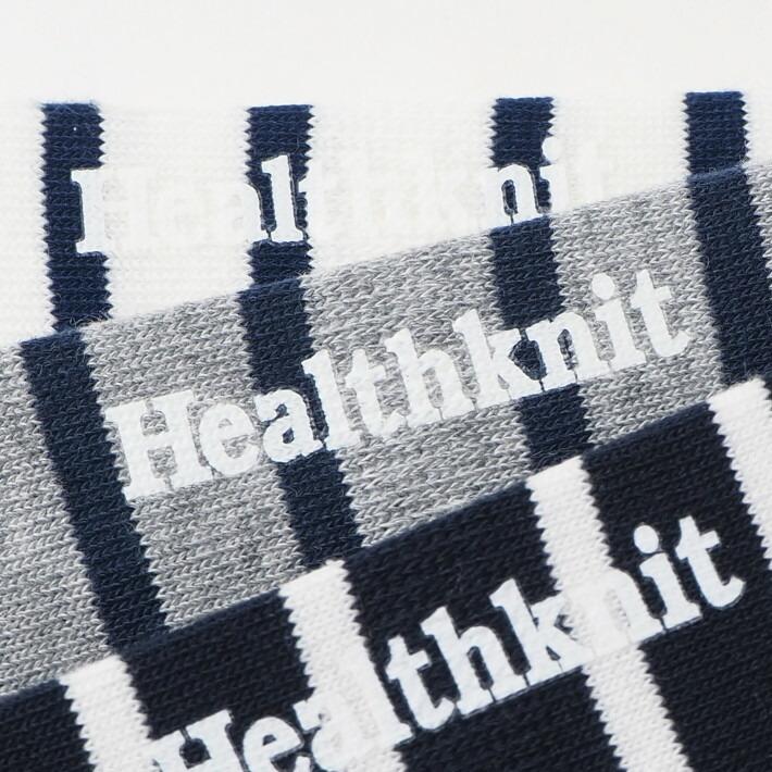 HEALTHKNIT/ヘルスニット