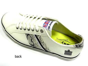 Different Size Feet Shoe Exchange Uk