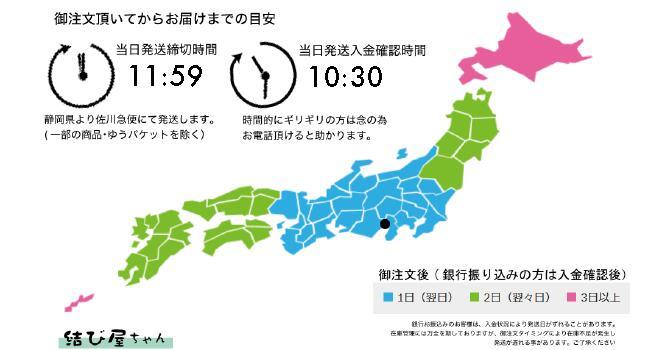 結び屋ちゃん【楽天市場店】紙バンド・ロープ・ひも専門店