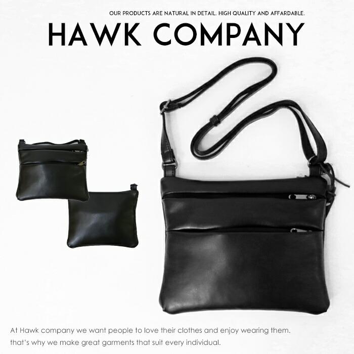 Hawk Company