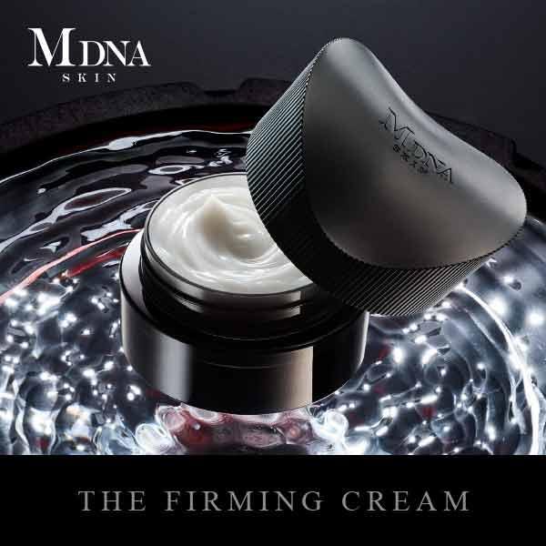 MDNA THE FIRMING CREAM