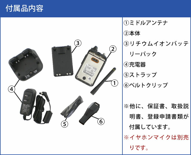 ic-dpr3 付属品