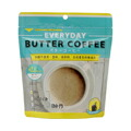 粉末バターコーヒー 150g