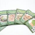 グリーンフィールド プロジェクト オーガニックの種から育てる発芽豆(有機JAS認証取得) Sサイズ
