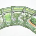 グリーンフィールド プロジェクト スプラウト マイクログリーン(カイワレ型)栽培可 Sサイズ