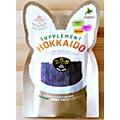 無添加 無着色 ヘルシーアニマルズ 酵素 デザートガム 鹿肉味 40g 犬猫用おやつ