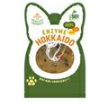 ヘルシーアニマルズ 酵素鹿肉野菜リゾット 犬用