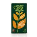 紅茶 ネイチャーズカッパ Nature's Cuppa セイロン 2.2g×60ティーバッグ