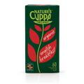 紅茶 ネイチャーズカッパ Nature's Cuppa イングリッシュブレックファースト 2.5g×60ティーバッグ