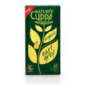 紅茶 ネイチャーズカッパ Nature's Cuppa アールグレイ 2.2g×60ティーバッグ