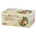 オーサワジャパン オーサワの野菜ブイヨン 150g(5g×30包) 【野菜ブイヨン】