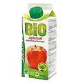リンゴジュース オーサワジャパン オーガニックアップルジュース 750ml(ストレート)