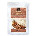 カレー 無添加 オーサワジャパン オーサワのベジ根菜カレー 200g レトルトカレー