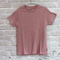 【2019年新色】ゴーヘンプ GOHEMP ウーマン ベーシックTシャツ WOMAN BASIC S/SL TEE 【Tシャツ】