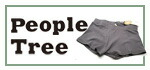 ピープルツリー pople tree