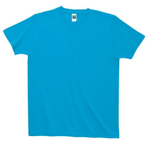 ジャージィーTシャツ