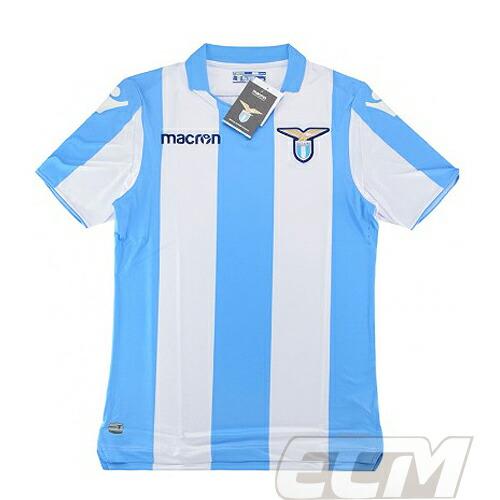 Retake Lazio Team Polo Shirt Black