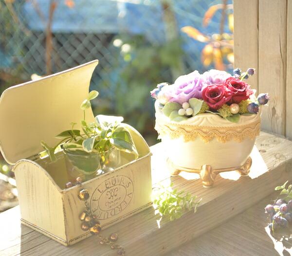 【プリ・トリム】楽天市場 Flower Munyu Munyu