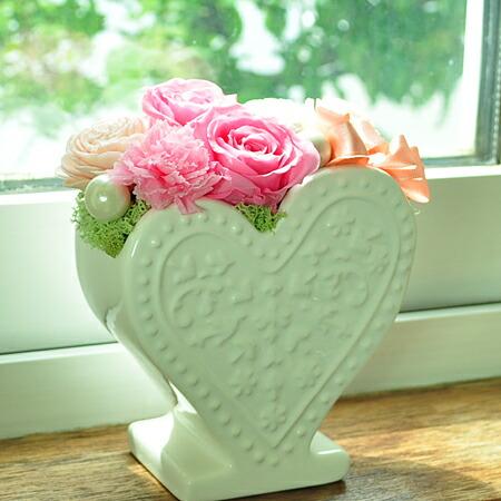 【CANDY.L size】プリザーブドフラワーのお店ムニュムニュ【Flower Munyu Munyu】