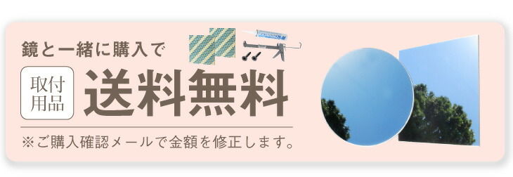 ここに日本語