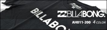 BILLABONG AH011-200