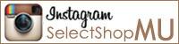 selectshop mu Instagram