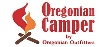 Oregonian Camper オレゴニアンキャンパー