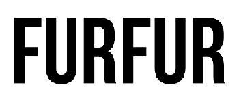 furfur ファーファー