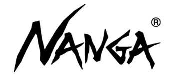 NANGA ナンガ