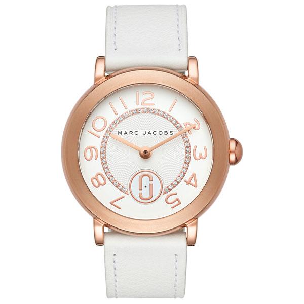 7038389552 送料無料】マークジェイコブス 腕時計 ベルト 時計 MARC JACOBS 腕時計 ...