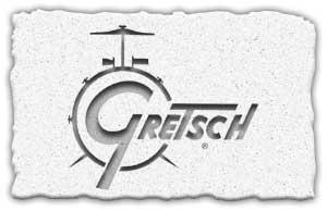 <Gretsch>