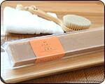 神戸ハチミツ棒石鹸