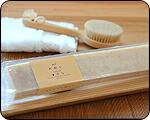 神戸 米ぬか棒石鹸