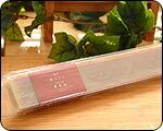 神戸 赤ワイン棒石鹸