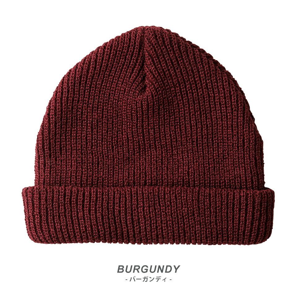 ニット帽,ニットキャップ,ビーニー