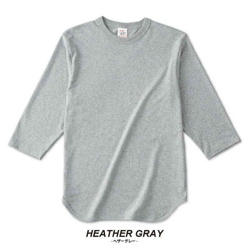 ベースボール tシャツ