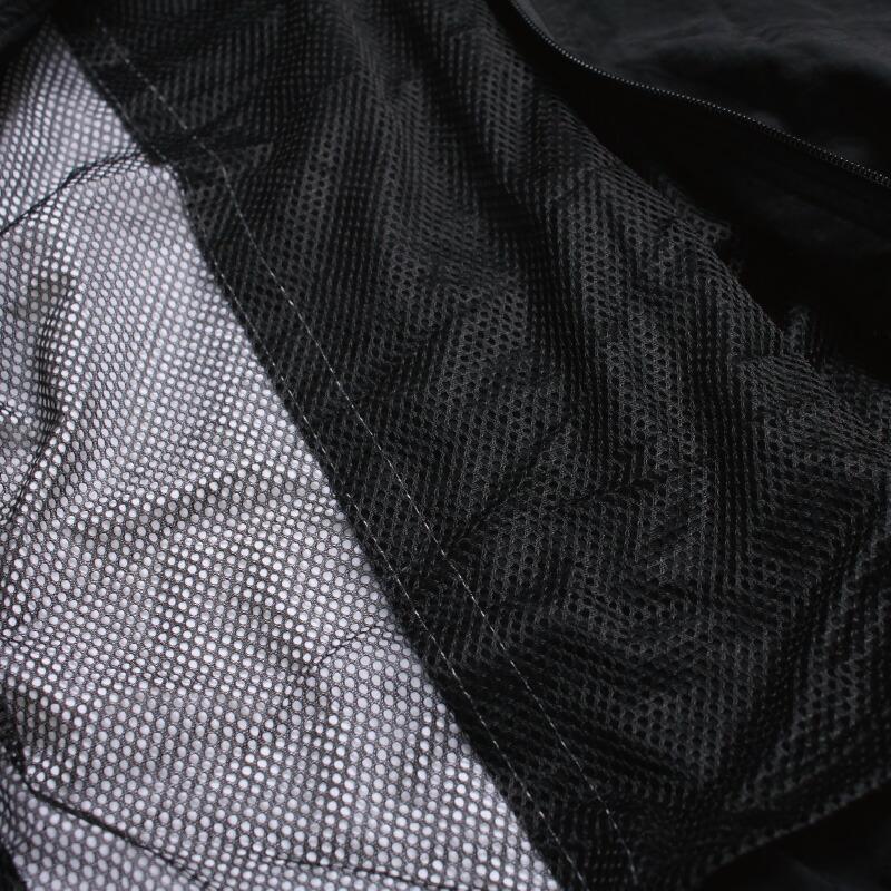 ジャンパー ブルゾン メンズ アウター ジャケット