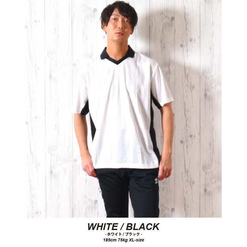 ドライTシャツ/サッカーシャツ