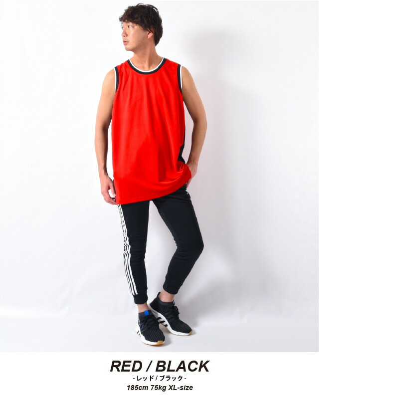 ドライTシャツ/バスケットボールTシャツ